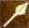 Speariconfix