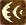 Special iconfix