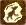 Irregular icon
