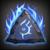 Creation Rune 2
