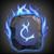 Creation Rune 1