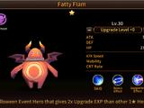 Fatty Flam