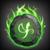 Peace Rune 3