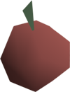 100px-Redberry seed detail