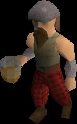 150px-Drunken dwarf