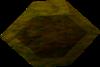 100px-Soul fragment detail (1)