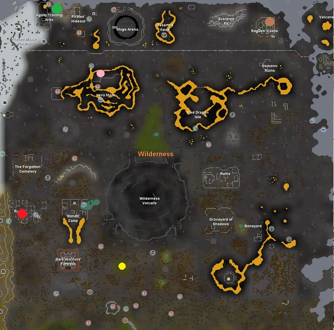 Guild Wars  Crafting Money Making