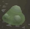 Cave slimes