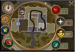 Path To Vampires