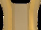 Clue scroll