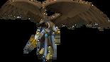 Flockleader Geerin