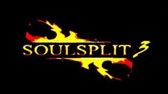 Soulsplit3 RSPS Introduction