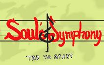 Title Storyboard