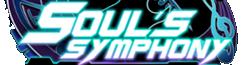 Soul's Symphony Wiki