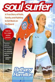 File:Soulsurferbook1.png