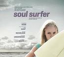 Soul Surfer (film)