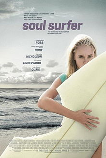 File:Soulsurferposter.png
