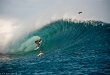 File:Bethany surfing.jpg