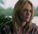 Sarah Hill (character)