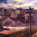 Rucco Town Icon