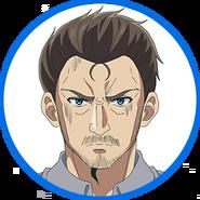 Joichi Onishima