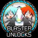 Portal - UnlocksBlaster