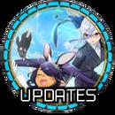 Portal - AboutUpdates