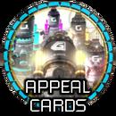 Portal - UnlocksAppeal