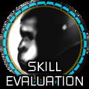 Portal - UnlocksSkill