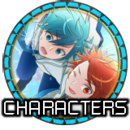Portal - AboutCharacters