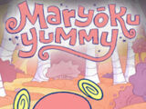 Maryoku Yummy