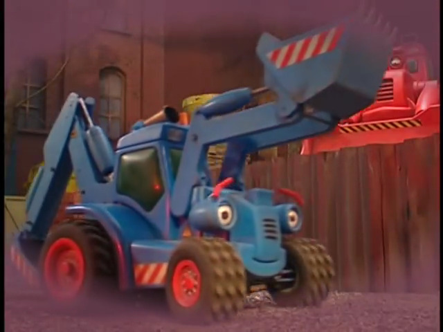 Electric Vehicles For Kids >> Construction Site | Soundeffects Wiki | FANDOM powered by