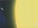 Dirty Pair - Project Eden Anime Explosion Sound 5 (2)
