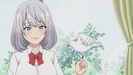 Magical Sempai Ep. 4 Sound Ideas, BIRD, PIGEON - FLAPPING WINGS, CLOSE UP, ANIMAL (1)