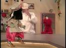 Elmo's Magic Cookbook SQUISH, CARTOON - SOFT SQUISH, 1