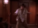 The Young Indiana Jones Chronicles - Chapter 18 Treasure Of The Peacock's Eye 46-51 screenshot