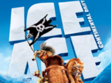 Ice Age: Continental Drift (2012)