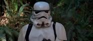 Star Wars - Episode VI - Return of the Jedi (1983) SKYWALKER, WHOOSH - INDY'S WHIP CRACKS