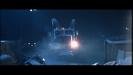 Terminator 2 Judgement Day Gary Rydstrom Lion Growl