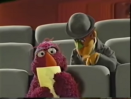 Sing Yourself Sillier At The Movies 7-59 screenshot