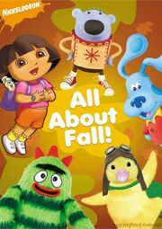 All-about-fall-cover-art