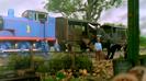 Percy Gets it Right Hollywoodedge, Bull Roar Medium Pers PE022301