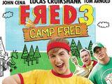 Fred 3: Camp Fred (2012)