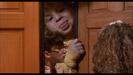 Honey, I Blew Up the Kid Hollywoodedge, Fart 2 Short Fart Clos PE139001