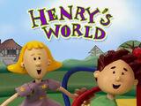 Henry's World