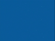 A Johnny Bravo Christmas CARTOON NETWORK CARTOON FALL SOUND or Hollywoodedge, Sky Rocket Loud High TE021701