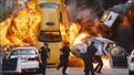 Avengers All Explosions & Destruction Scenes 2-26 screenshot