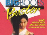 Big Boobs Buster (1990)