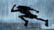 Samurai Jack EPISODE XCIII SKYWALKER, WHOOSH - INDY'S WHIP CRACKS