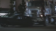 Terminator (1984) TRISTAR WINDOW CRASH 01